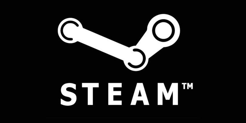 Giochi gratuiti Steam