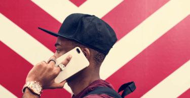 Kena Mobile operatore virtuale